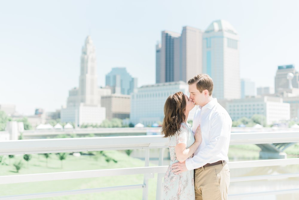 german-village-downtown-columbus-engagement-annie-todd_0022.jpg