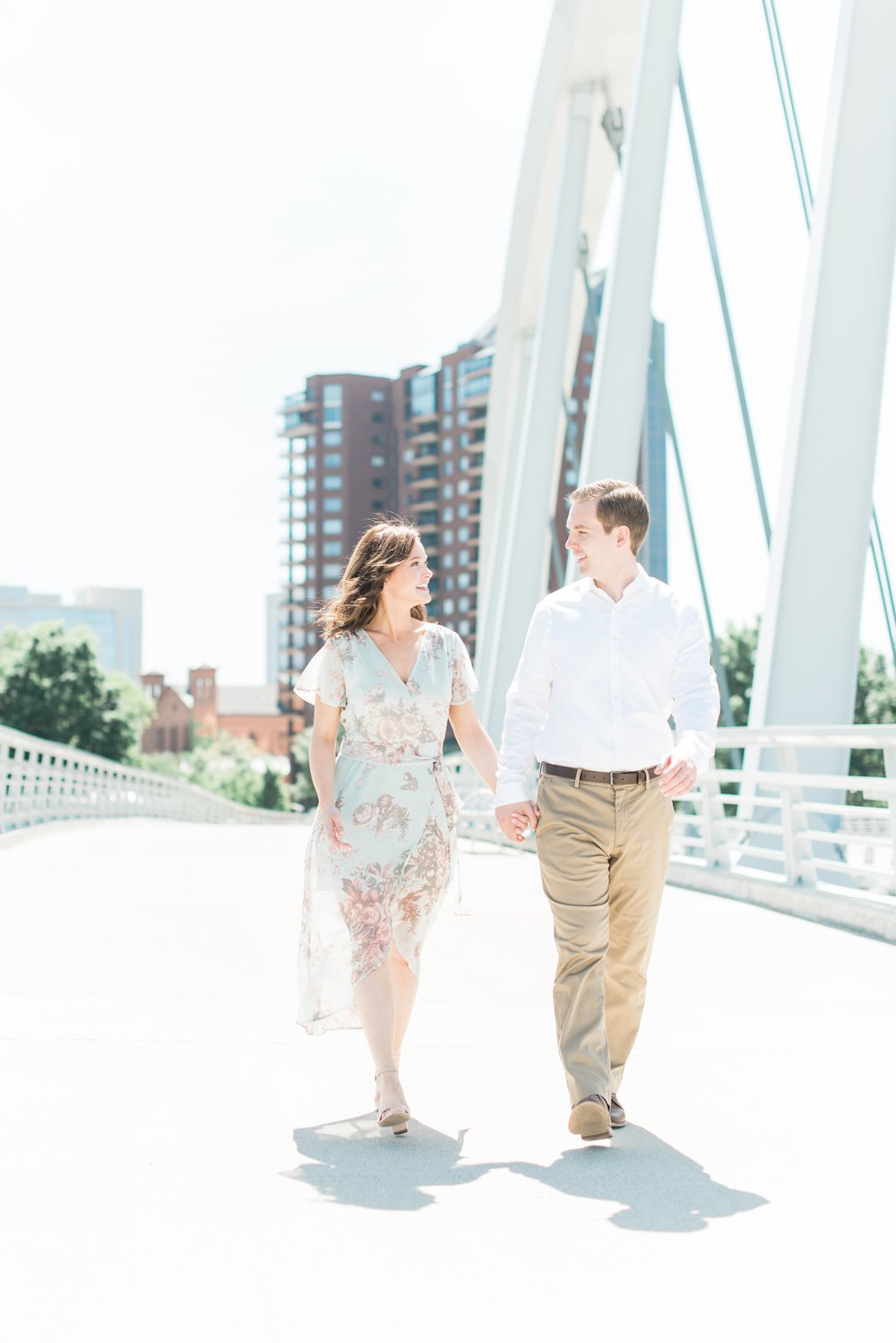 german-village-downtown-columbus-engagement-annie-todd_0023.jpg