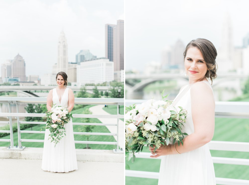 high-line-car-house-wedding-columbus-ohio-phootographer_0050.jpg