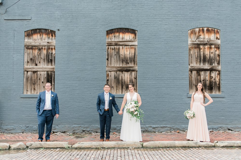 high-line-car-house-wedding-columbus-ohio-phootographer_0068.jpg