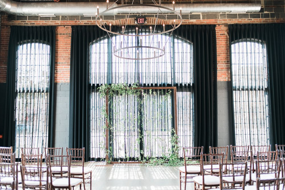 high-line-car-house-wedding-columbus-ohio-phootographer_0087.jpg