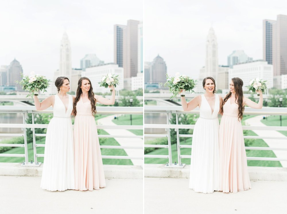 arielle-sebastian-wedding-highlights-56.jpg