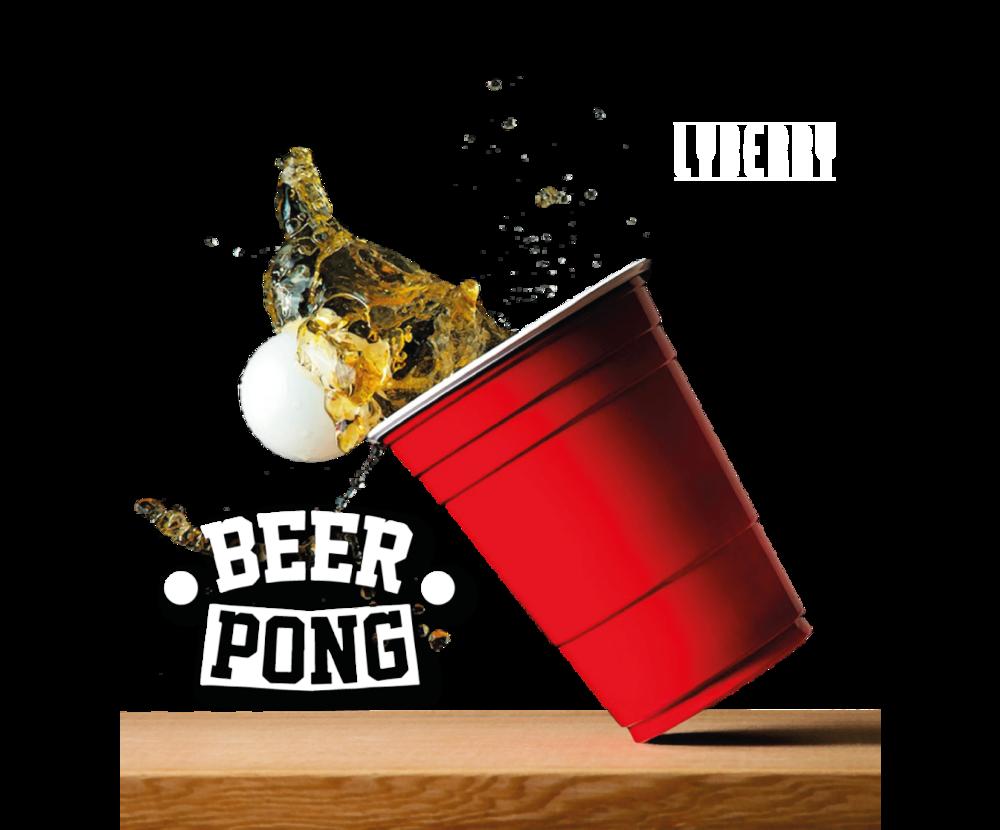 BeerPong.png