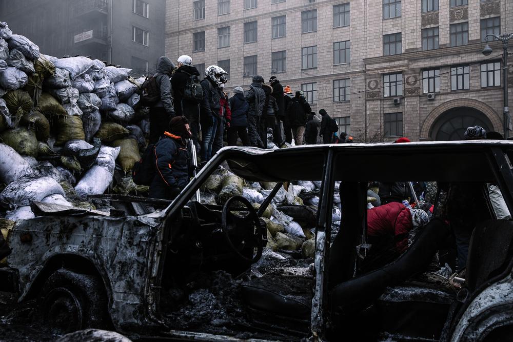0025_Maidan_001.jpg