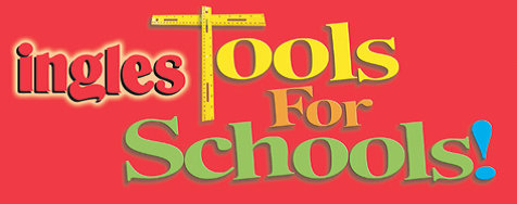 Ingles-Tools-for-Schools.png