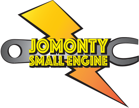 Jomonty Small Engine