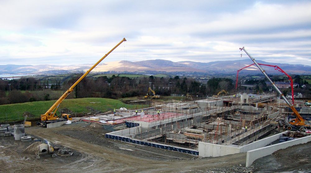 Bantry-PPSchool-Constuction-red.jpg