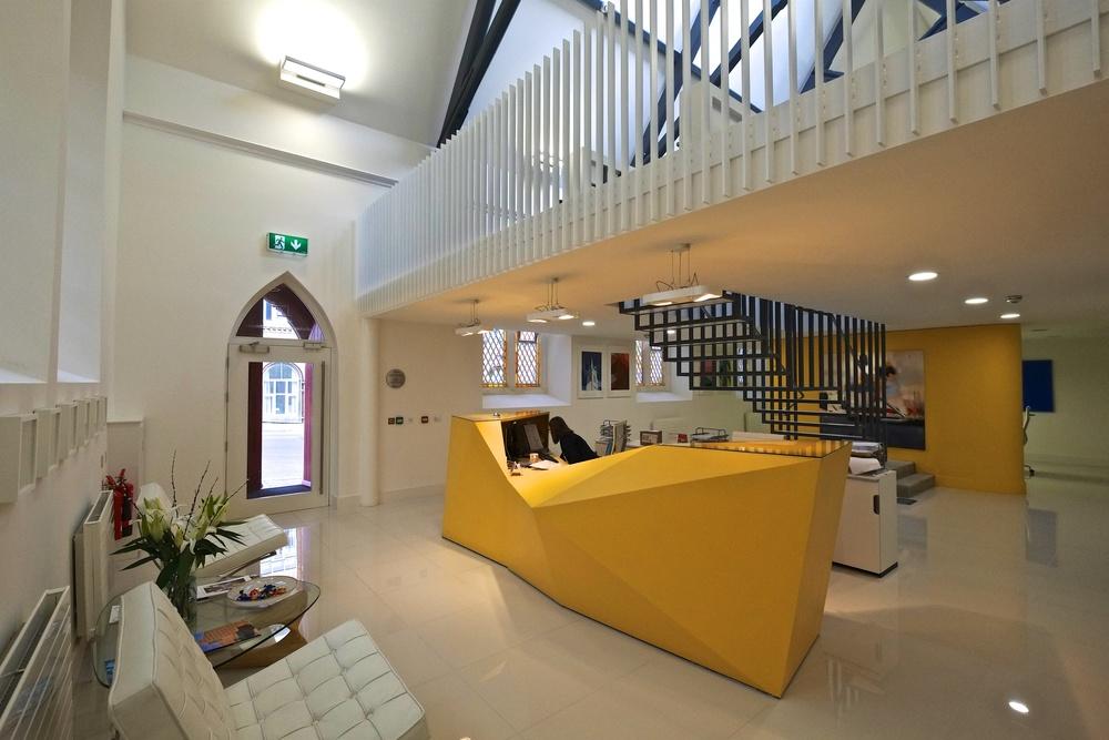 Mullarkey+Pedersen+Offices+2.jpg