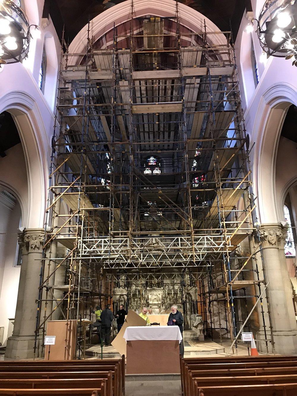 St Michael's Church Enniskillen.jpg