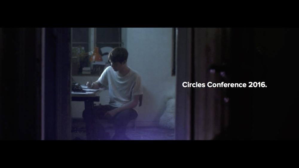 Circles2016Opener21.jpg