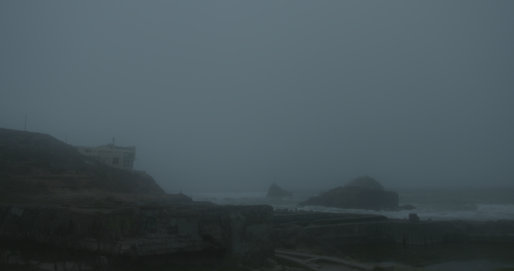 00_SutroBaths.00_11_08_08.Still007.png