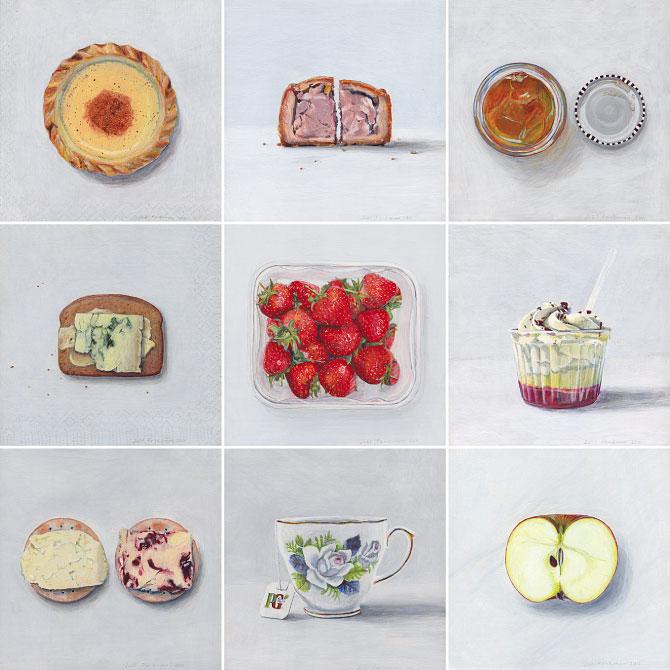 brit-food1.jpg