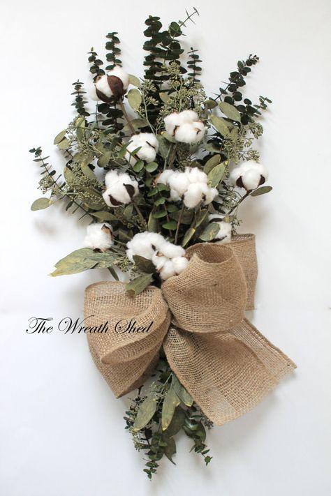 Coronelastudio-decoracion-navidad-4