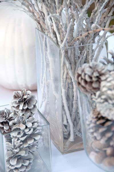 Coronelastudio-decoracion-navidad-5