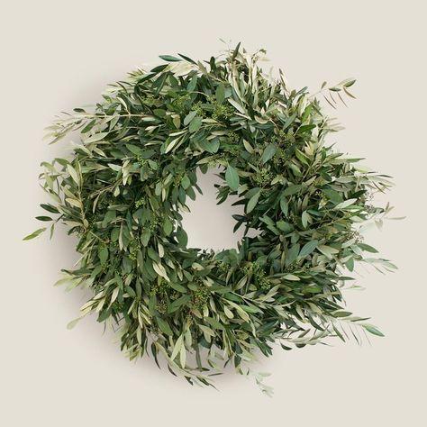 Coronelastudio-decoracion-navidad-9