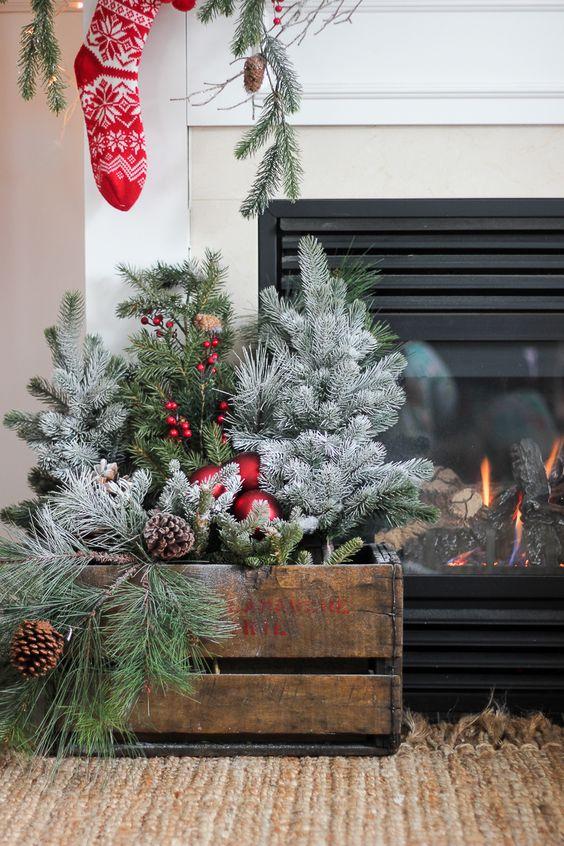 Coronelastudio-decoracion-navidad-12