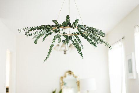 Coronelastudio-decoracion-navidad-10