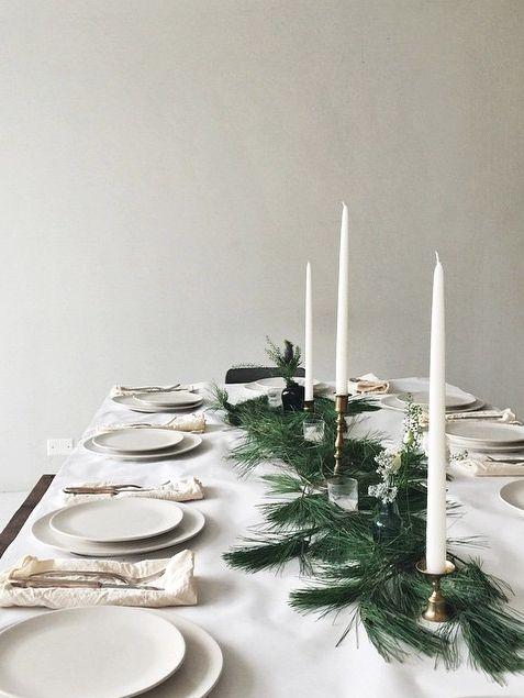 Coronelastudio-decoracion-navidad-15