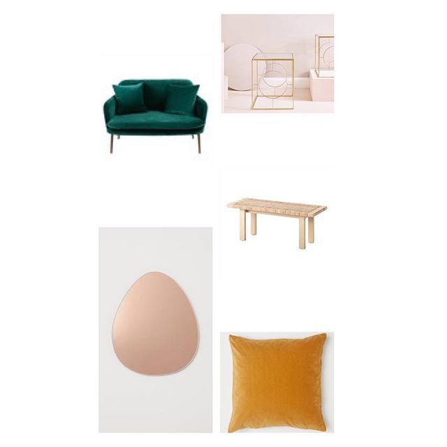 Tenemos nuevas ideas, esta vez para las zonas de estar. ¡Renovemos nuestro salón 🎉🎉!