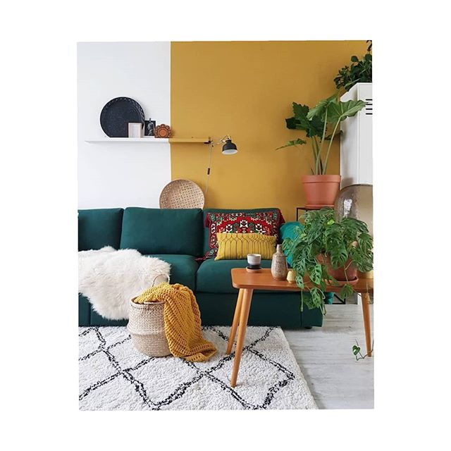 Hi Monday . . . . . . . . . . . . . . . . . . . #inspiration #decor #decoration #decoracion #coronelastudio ##interiorismo #interiordesign #interiores #deco #diseñodeinteriores #madrid