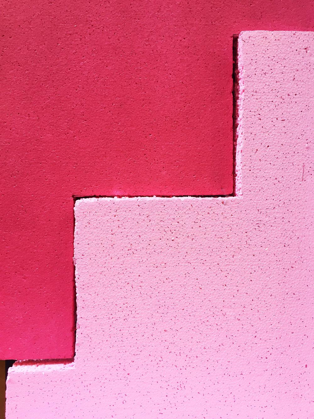 muralla roja 05.jpg