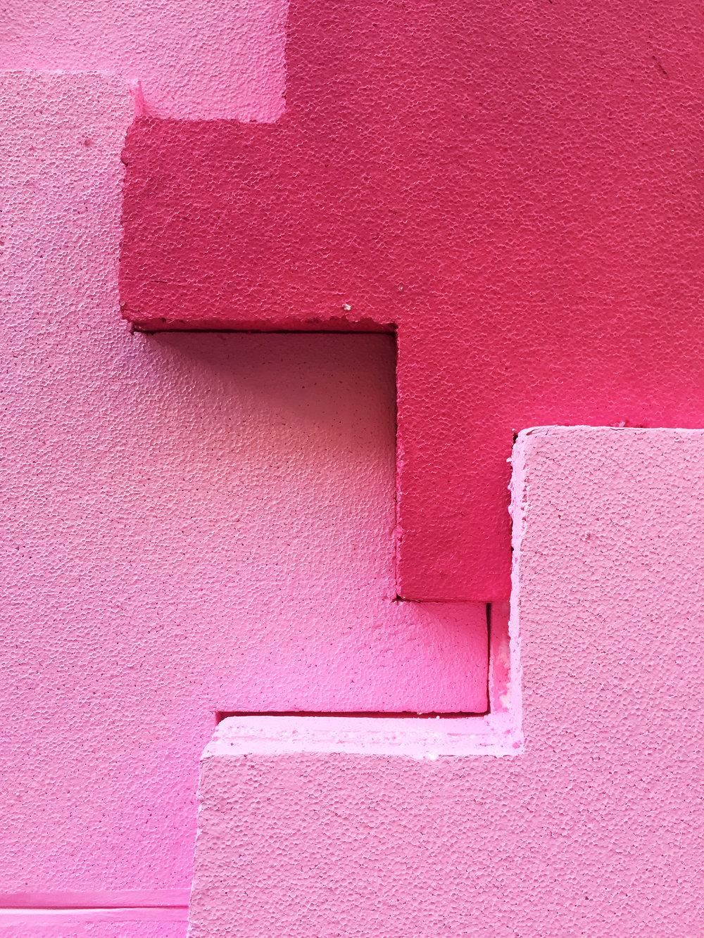 muralla roja 08.jpg