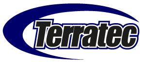 Terratec Construction Inc.