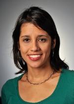 Marta González Urban Computing