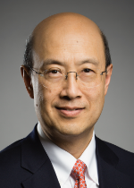Andrew Lo Financial Investing