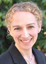 Elizabeth Bruce Innovation in Industry