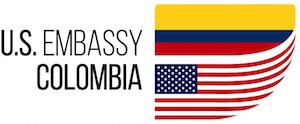 151126_Brand_US_Embassy_01_Main_Flags_Color.jpg