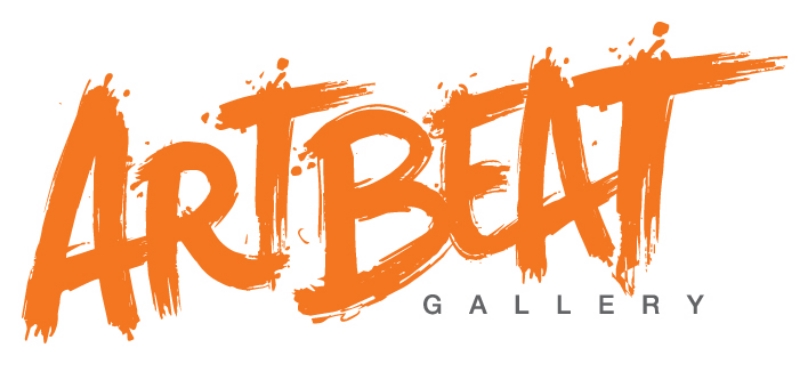 Artbeat Gallery