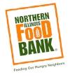 3875_NIFB_Logo_K_FA_FINAL_CMYK_REG.MARK_K.JPG