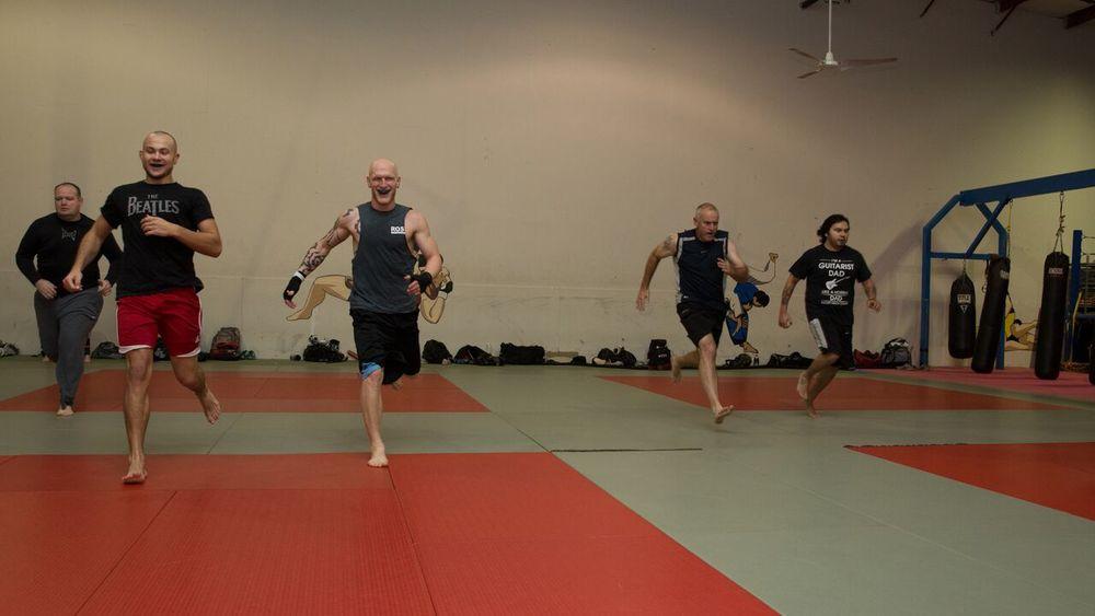 kickboxing3.jpg