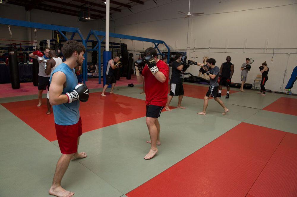 kickboxing5.jpg