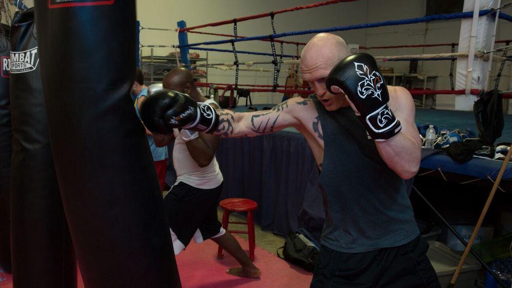 kickboxing4.jpg