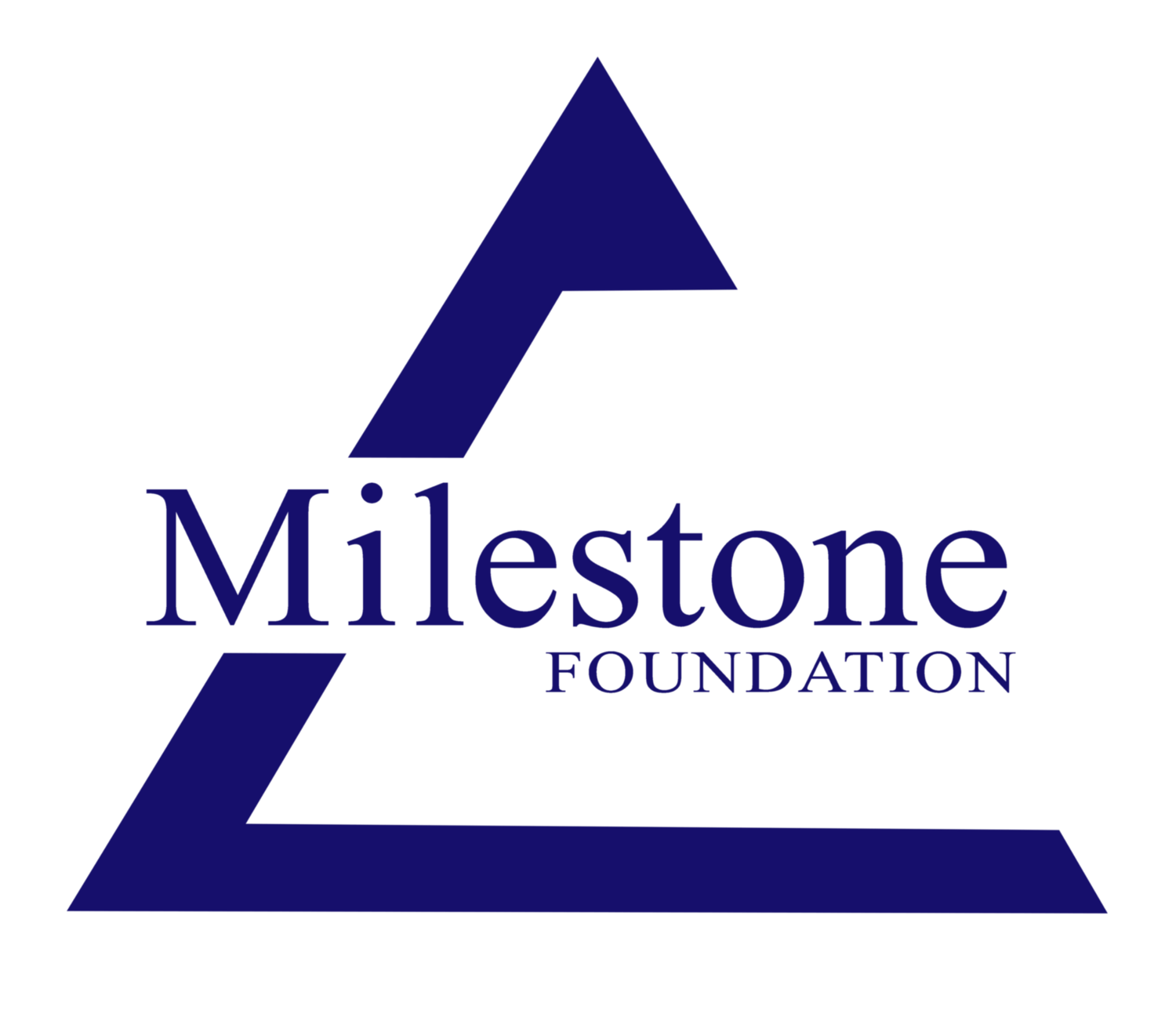 Milestone Foundation