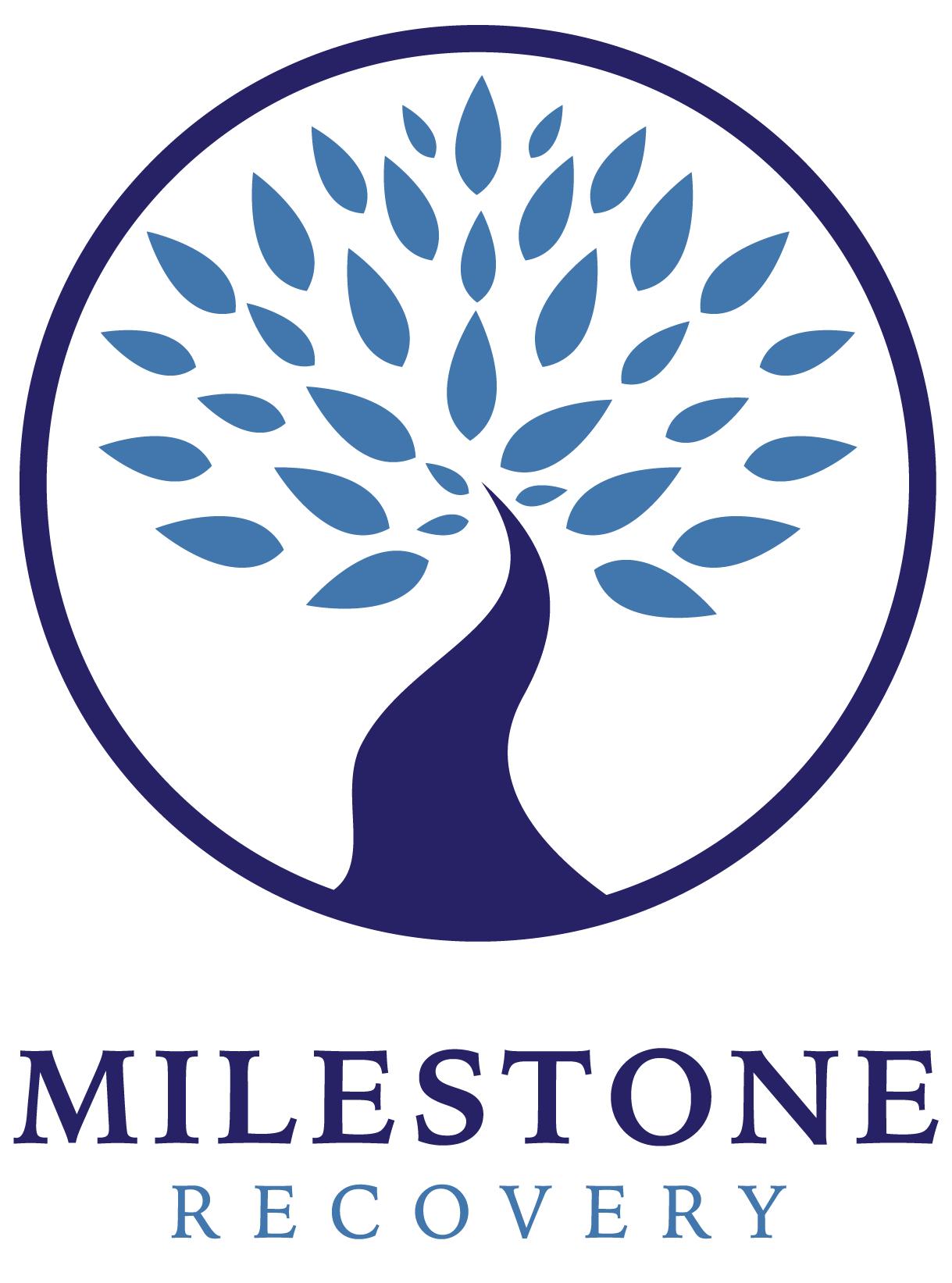 Milestone Recovery