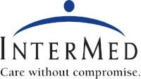 InterMed_logo-1.jpg