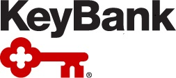 KeyBank-logo-stack-web.jpg_4_18_2017_1_09_12_PM.jpg