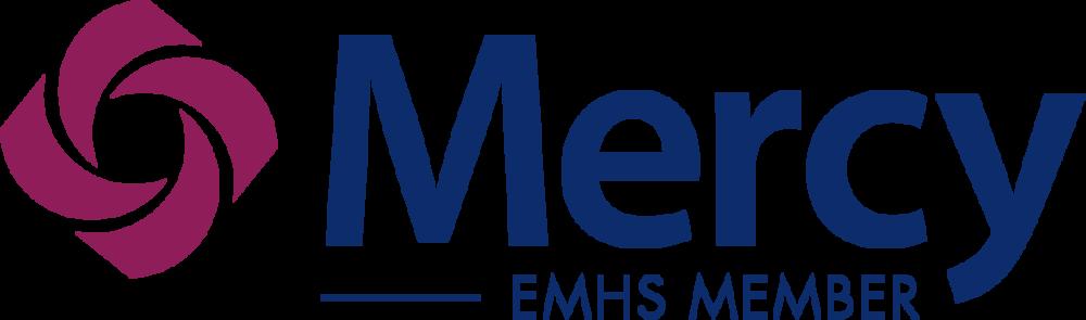 Mercy-Logo-Print.png