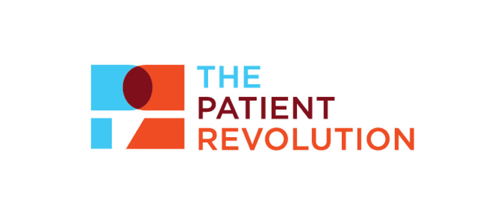 Patient Revolution