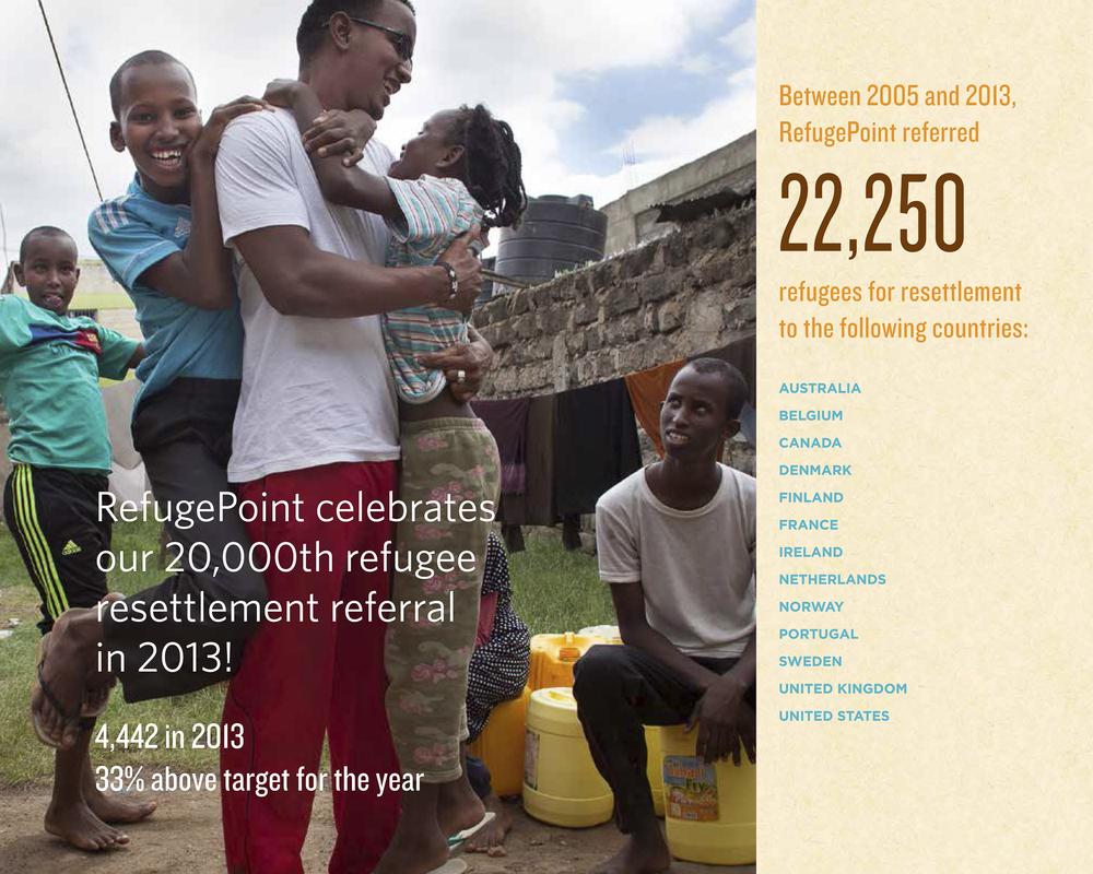 2013 Annual Report 02.jpg