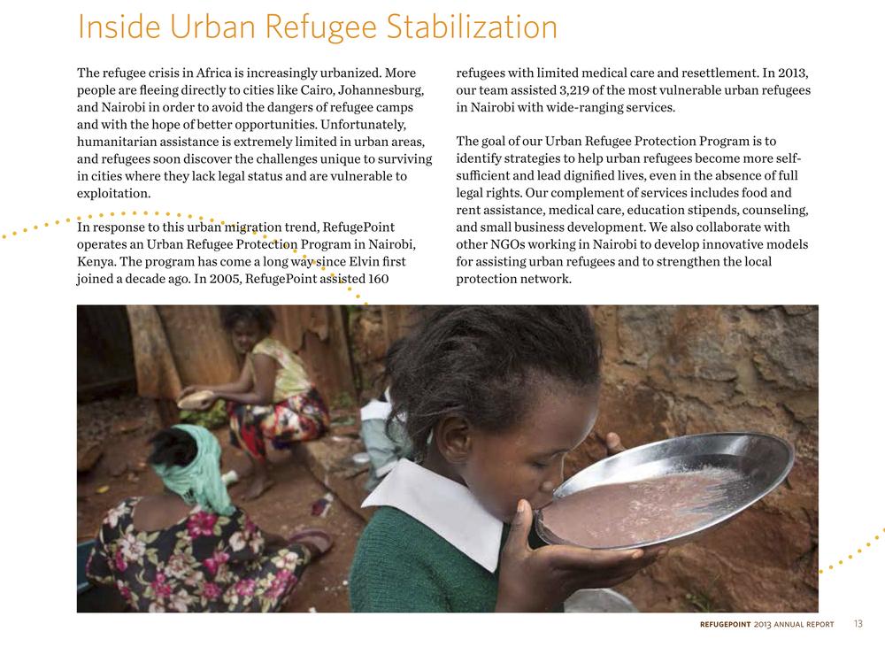 2013 Annual Report 05.jpg
