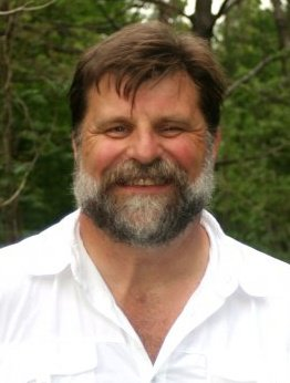 Dr. Art Evans