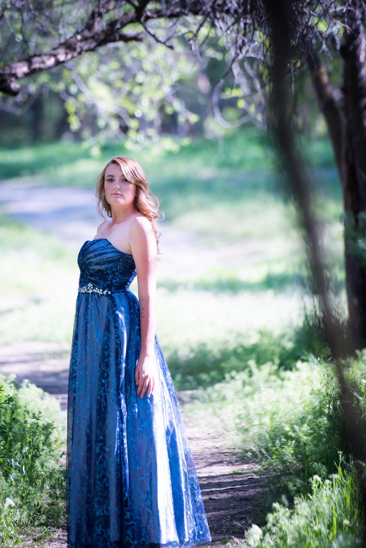 Emily17-25.jpg
