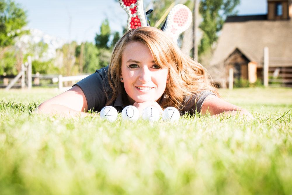 Emily17-34.jpg