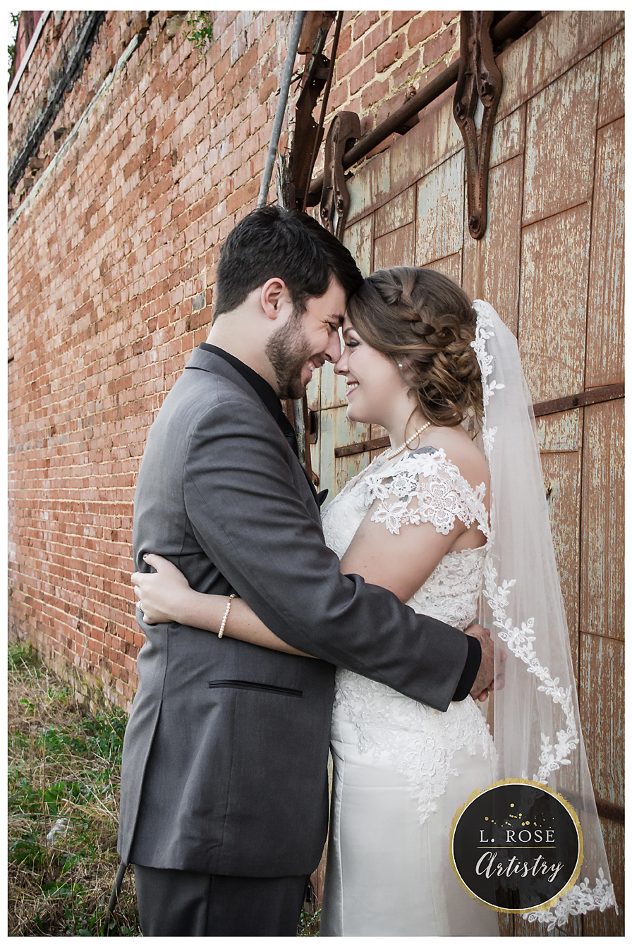 Jamee & Alex Facebook preview1.jpg