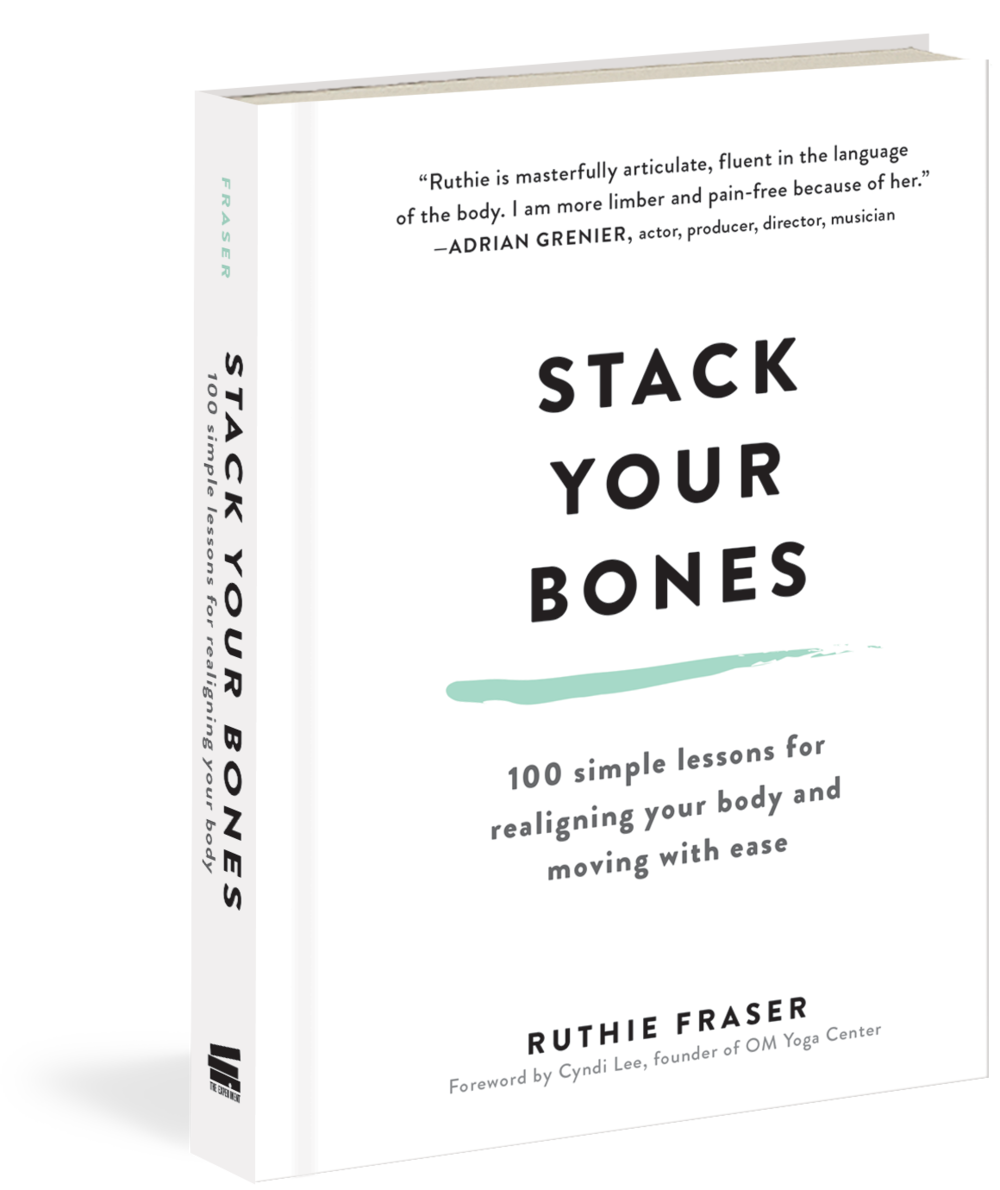 Stack-Your-Bones_3D.png