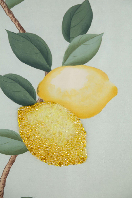 A_Beaded Lemons.jpg
